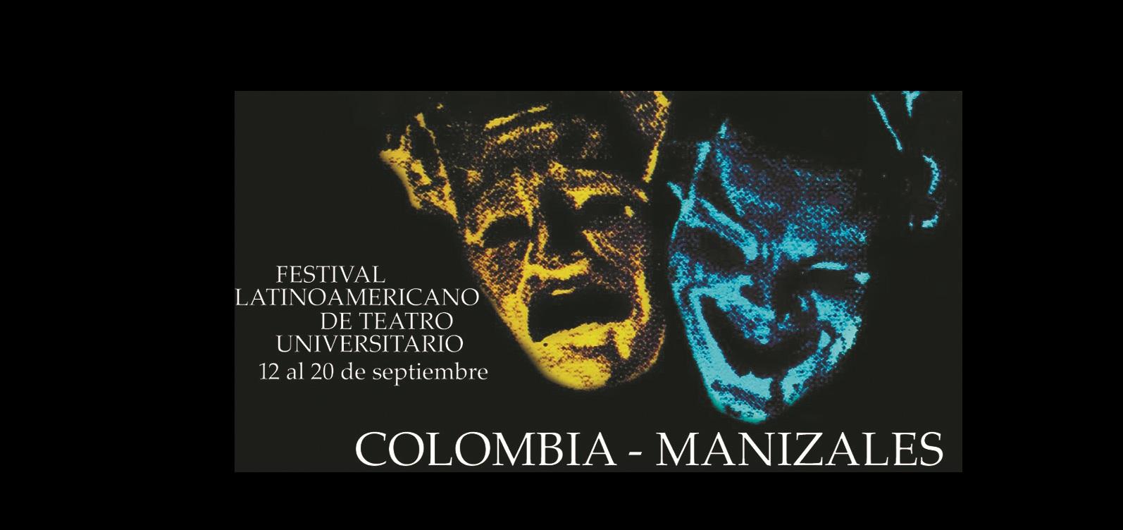 Festival Internacional de Teatro_1