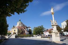 DSC01709 - Eisenstadt