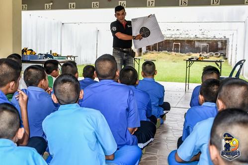 Trang Leader Camp_181011_0012