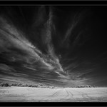 14. Oktoober 2018 - 14:22 - Sony A7R infrared with Laowa 10-18mm f/4.5-5.6 FE Zoom