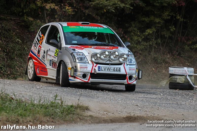 RallyFans.hu-17031