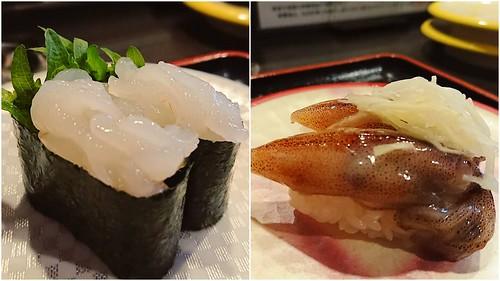 回転寿司夢市