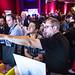 devopsREX 2018 - la conférence devops francophone 100% retour d'expérience [photographe Vincent Aubert] 161 by devopsrex