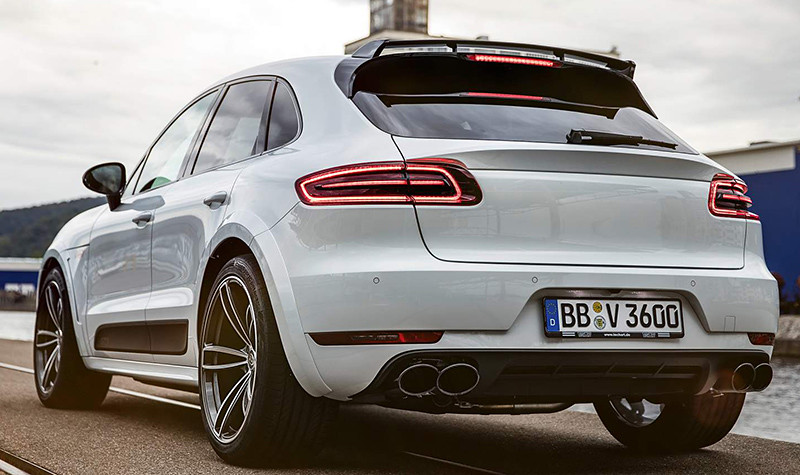 161b45ea-techart-porsche-macan-sport-and-sport-3