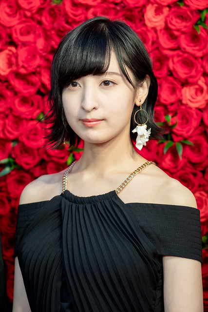 Photo:Sakura Ayane from