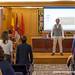 Fundación Filia Comunicación Efectiva en la Empresa_20181025_Santiago Calleja_22