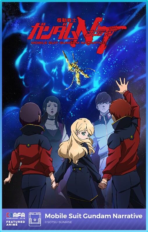 C3AFA18_Featured_Anime_Mobile_Suit_Gundam_Narrative