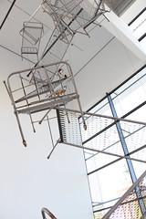 Mannheim - Kunsthalle