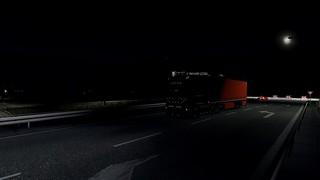 eurotrucks2 2018-10-31 22-19-33