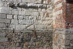 Matériaux - - Photo of Campagne-lès-Boulonnais