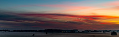 Pre Sunrise France