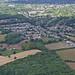 Hutton Mount
