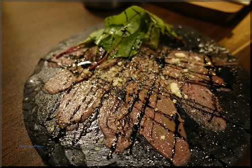 Photo:2018-10-02_T@ka.の食べ飲み歩きメモ(ブログ版)_駅チカ東急の肉バル【赤坂見附】Meet Meats 5バル_07 By:logtaka