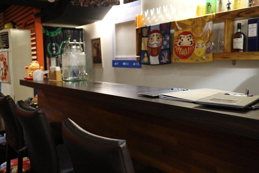盛餐酒館 (9)