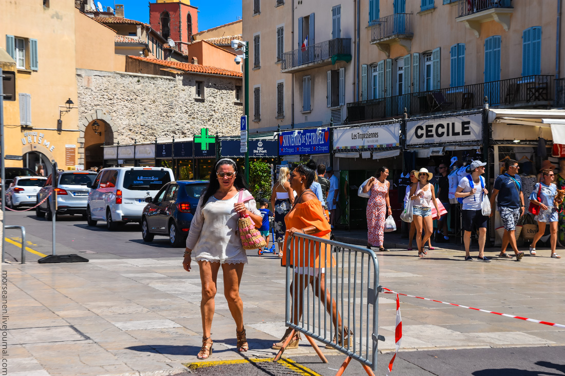 Saint-Tropez-(39)