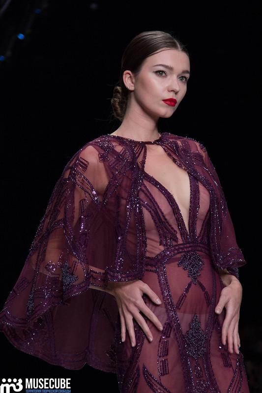 mercedes_benz_fashion_week_speranza_couture_by_nadezda_yusupova_034