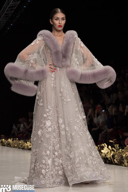 mercedes_benz_fashion_week_speranza_couture_by_nadezda_yusupova_022