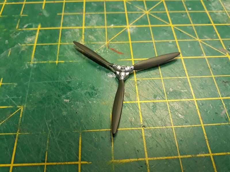 Bf 109E-7 Tropenversion 30529713247_de8633bb14_b