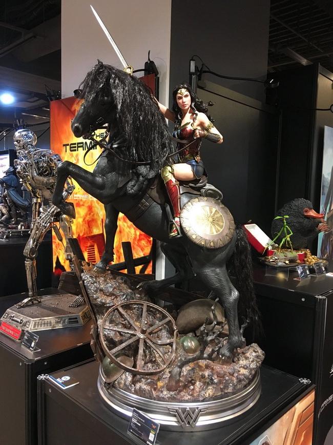 Prime 1 Studio Museum 2018_62