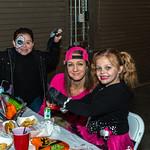 Halloween-2018-Kreyling-Photography-82