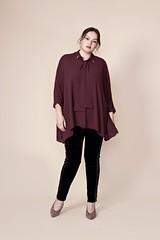 Mat-chemise-XXXXX-bordeau-1-plus-size-roxine-club_2400x