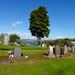 Port Glasgow Cemetery Woodhill (60)