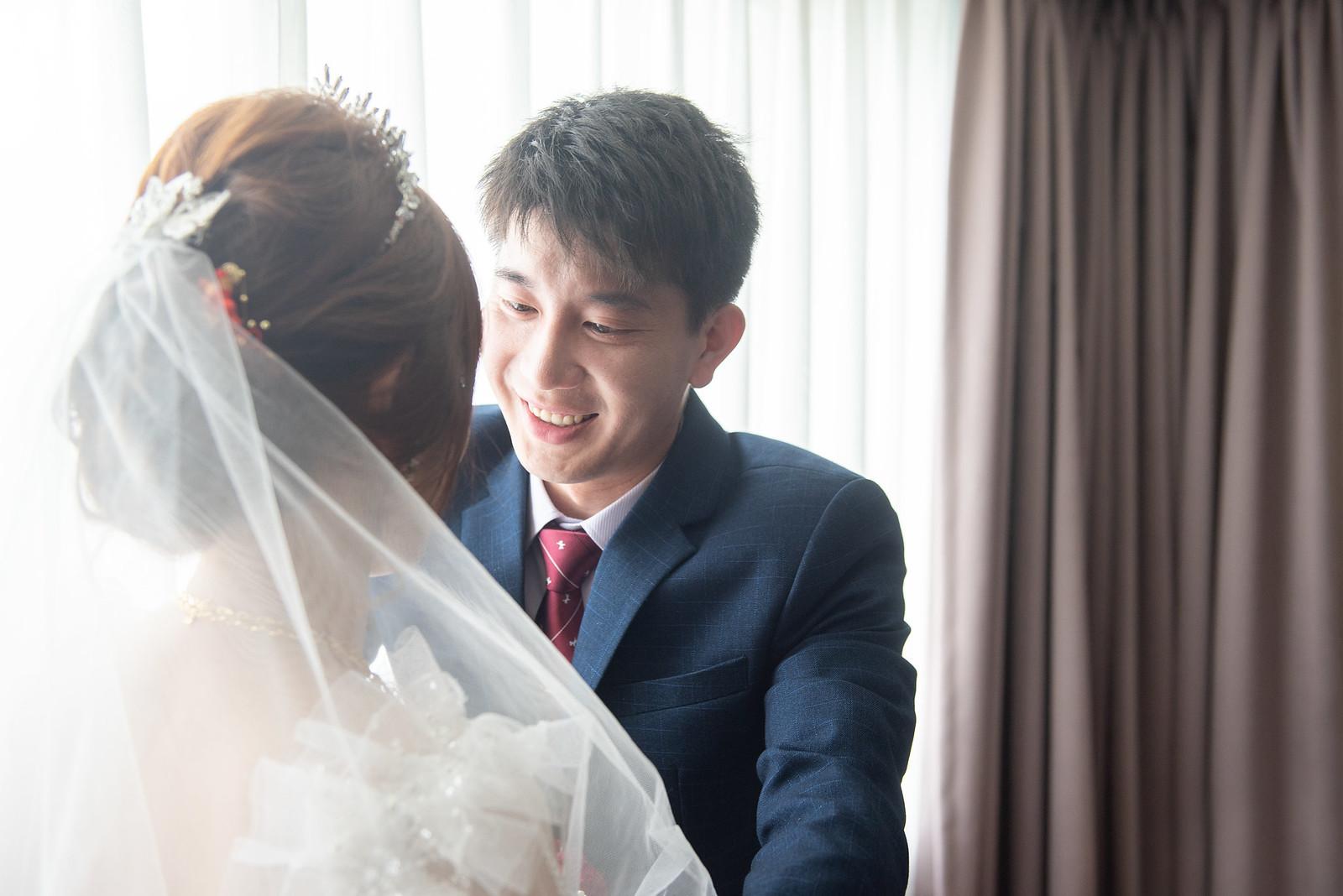 婚禮紀錄大中與薇蘋-215