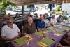 Wandergruppe Herznach  (36 von 42)