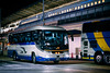 Photo:HINO S'elega_QRG-RU1ESBA_Nagoya200Ka3431 By hans-johnson