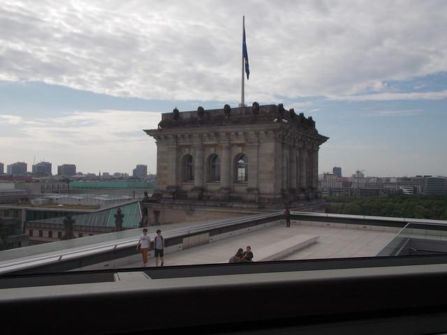 Berlino_126_mia