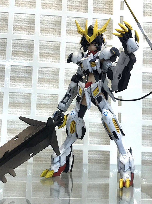 Kansai Multi Model Club 2018_121