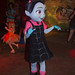 <p><a href=&quot;http://www.flickr.com/people/theverynk/&quot;>Disney Dan</a> posted a photo:</p>&#xA;&#xA;<p><a href=&quot;http://www.flickr.com/photos/theverynk/31510946568/&quot; title=&quot;Mickey's Not-So-Scary Halloween Party&quot;><img src=&quot;http://farm2.staticflickr.com/1938/31510946568_eb795fffa9_m.jpg&quot; width=&quot;160&quot; height=&quot;240&quot; alt=&quot;Mickey's Not-So-Scary Halloween Party&quot; /></a></p>&#xA;&#xA;<p>Walt Disney World. <br />&#xA;September 2018. <br />&#xA;<br />&#xA;<a href=&quot;http://www.charactercentral.net&quot; rel=&quot;nofollow&quot;>www.charactercentral.net</a></p>