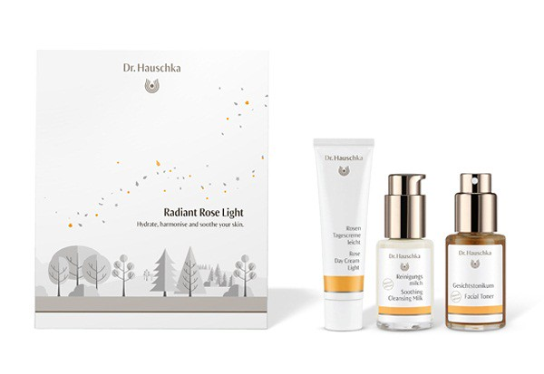 dr-hauschka-radiant-rose-light-gift-set