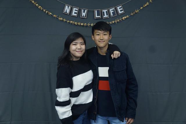 1026-2018 Youth새생명축제_ (116)