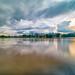 181209 - Jurong Lake, Singapore