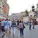 <p><a href=&quot;http://www.flickr.com/people/b_ribakove/&quot;>bribakove</a> posted a photo:</p>&#xA;&#xA;<p><a href=&quot;http://www.flickr.com/photos/b_ribakove/43067198660/&quot; title=&quot;Poland_090118-289&quot;><img src=&quot;http://farm2.staticflickr.com/1938/43067198660_1ab638a5d1_m.jpg&quot; width=&quot;240&quot; height=&quot;170&quot; alt=&quot;Poland_090118-289&quot; /></a></p>&#xA;&#xA;