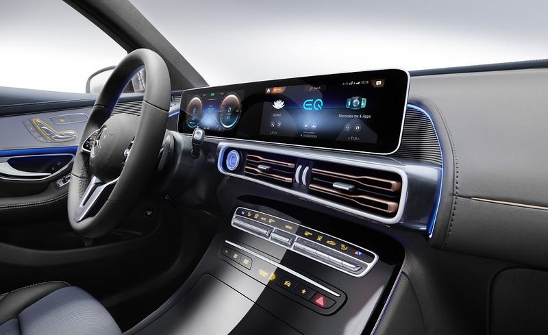 0__2019-Mercedes-Benz-EQC-400-4Matic-05__1280_782