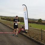 Fri, 10/05/2018 - 10:41 - Run for Rotary October 2018