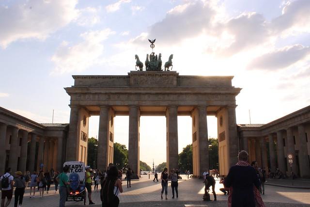 Berlino_41_vero