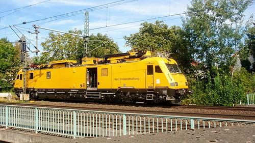 711 206 in Groß-Rohrheim