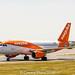 Easyjet Europe OE-LKL A319-100 (IMG_0552)