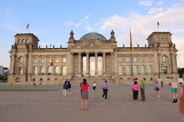 Berlino_58_vero