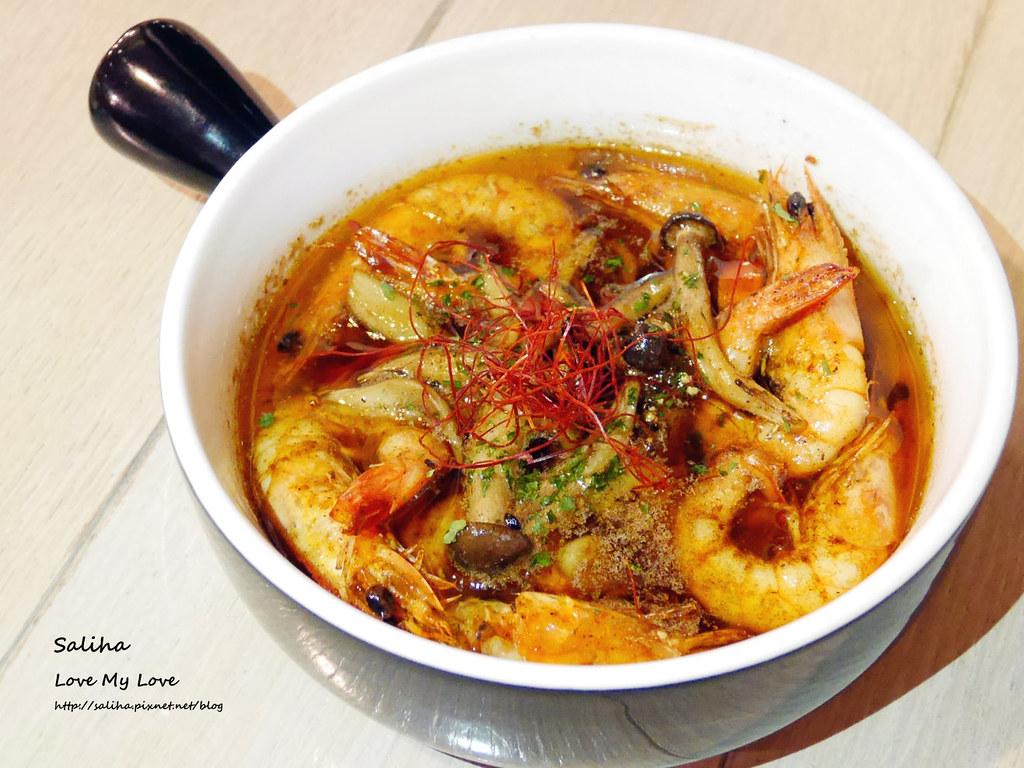 台北東區好吃義大利麵聚會聚餐餐廳推薦墨墨義大利麵 murmur pasta (12)