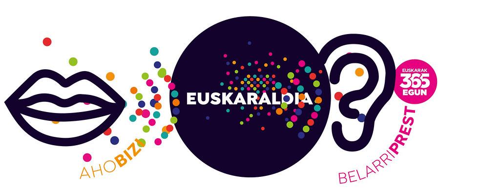 ZuZeu- Euskaraldia