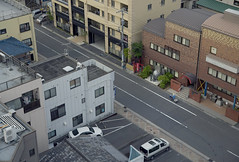 Tokyo 4491