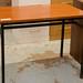 E35 canteen table