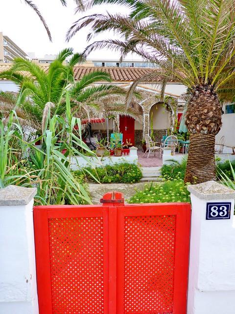 Av de Bartomeu Riutort, 83, 07610 Palma, Islas Baleares, Spanien