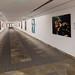 2018_10_18 Rock-History by André Depienne - Galerie d'Art Contemporain & Espace Edward Steichen Am Tunnel