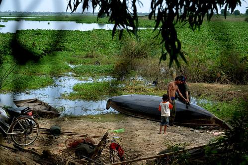 cambodia2012 (8)