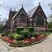 St Edward's Church Leek